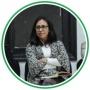María Isabel Guerra